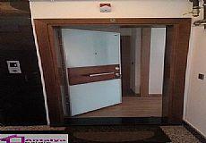 Alion Homes, Купить Элитную Квартиру от Застройщика в Анталии - 2