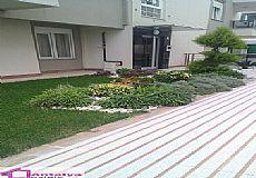 Alion Homes, Купить Элитную Квартиру от Застройщика в Анталии - 3
