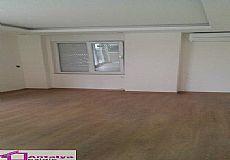 Alion Homes, Купить Элитную Квартиру от Застройщика в Анталии - 5
