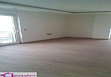 Alion Homes, Купить Элитную Квартиру от Застройщика в Анталии - 7