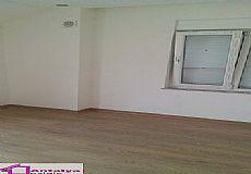 Alion Homes, Купить Элитную Квартиру от Застройщика в Анталии - 8
