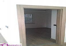 Alion Homes, Купить Элитную Квартиру от Застройщика в Анталии - 9