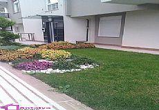 Alion Homes, Купить Элитную Квартиру от Застройщика в Анталии