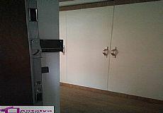 Alion Homes, Купить Элитную Квартиру от Застройщика в Анталии - 18