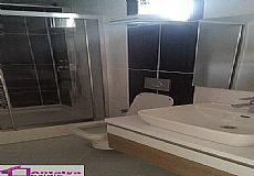 Alion Homes, Купить Элитную Квартиру от Застройщика в Анталии - 19