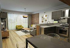 Park Mirage, luxury modern complex property in Antalya - 2