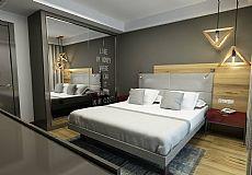 Park Mirage, luxury modern complex property in Antalya - 5