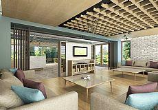Park Mirage, luxury modern complex property in Antalya - 6