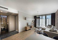 Park Mirage, luxury modern complex property in Antalya - 7