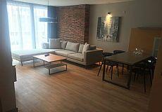 Park Mirage, luxury modern complex property in Antalya - 10