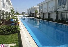 Royal Villas, Bargain villa in Antalya for sale with pool