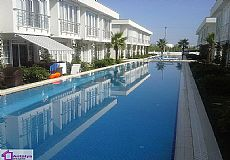 Royal Villas, Bargain villa in Antalya for sale with pool - 4