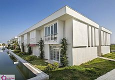 Royal Villas, Bargain villa in Antalya for sale with pool - 8