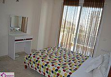 Lale Residence, Недорогая Трёхкомнатная Квартира с Мебелью на Продажу в Алании - 1