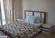 Lale Residence, Недорогая Трёхкомнатная Квартира с Мебелью на Продажу в Алании - 2