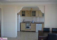 Lale Residence, Недорогая Трёхкомнатная Квартира с Мебелью на Продажу в Алании - 5