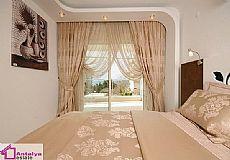 Sofiya, Property in Alanya - 3