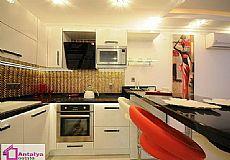 Sofiya, Недорогая Двухкомнатная Квартира на Продажу в Алании с Видом на Море - 8