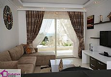 Sofiya, Property in Alanya - 9