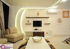 Sonya Home, Недорогая Квартира на Продажу в Алании с Видом на Море - 1