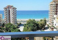 Sonya Home, Недорогая Квартира на Продажу в Алании с Видом на Море - 2