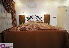 Sonya Home, Недорогая Квартира на Продажу в Алании с Видом на Море - 3