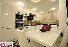 Sonya Home, Недорогая Квартира на Продажу в Алании с Видом на Море - 4