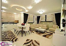 Sonya Home, Недорогая Квартира на Продажу в Алании с Видом на Море - 5