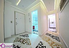 Sonya Home, Недорогая Квартира на Продажу в Алании с Видом на Море - 6