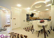Sonya Home, Недорогая Квартира на Продажу в Алании с Видом на Море - 7