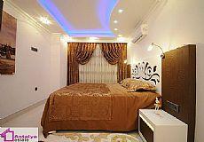 Sonya Home, Недорогая Квартира на Продажу в Алании с Видом на Море - 8
