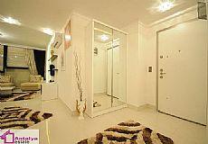 Sonya Home, Недорогая Квартира на Продажу в Алании с Видом на Море - 9
