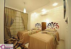 Sonya Home, Cheap Property for Sale in Mahmutlar Alanya - 10