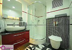 Sonya Home, Недорогая Квартира на Продажу в Алании с Видом на Море - 11
