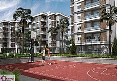 Sultan Homes 2, Apartments for Sale in Antalya - 7