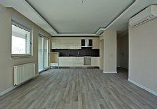 Calista Apartment, Turkey Real Estate