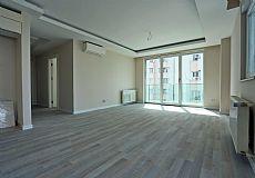 Calista Apartment, Turkey Real Estate - 2