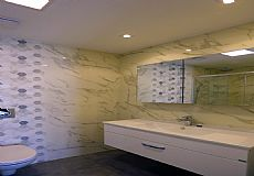 Calista Apartment, Turkey Real Estate - 4