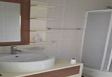 Sunny Residence, Недорогая Меблированная Квартира на Продажу в Белеке - 5