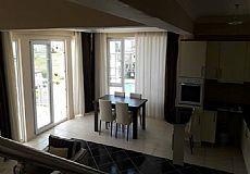 Sunny Residence, Недорогая Меблированная Квартира на Продажу в Белеке