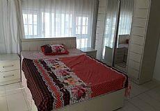 Sunny Residence, Недорогая Меблированная Квартира на Продажу в Белеке - 8