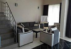Sunny Residence, Недорогая Меблированная Квартира на Продажу в Белеке - 9
