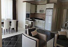 Sunny Residence, Недорогая Меблированная Квартира на Продажу в Белеке - 10