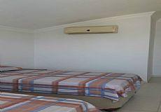 Sunny Residence, Недорогая Меблированная Квартира на Продажу в Белеке - 11