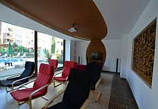 Panorama , Apartment for Sale in Alanya  - 6