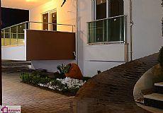 Gold Star 3, Alanya Real Estate - 1