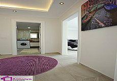Gold Star 3, Alanya Real Estate - 2