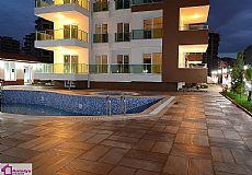 Gold Star 3, Alanya Real Estate - 4