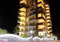 Gold Star 3, Alanya Real Estate - 5