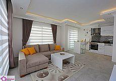 Gold Star 3, Alanya Real Estate - 6